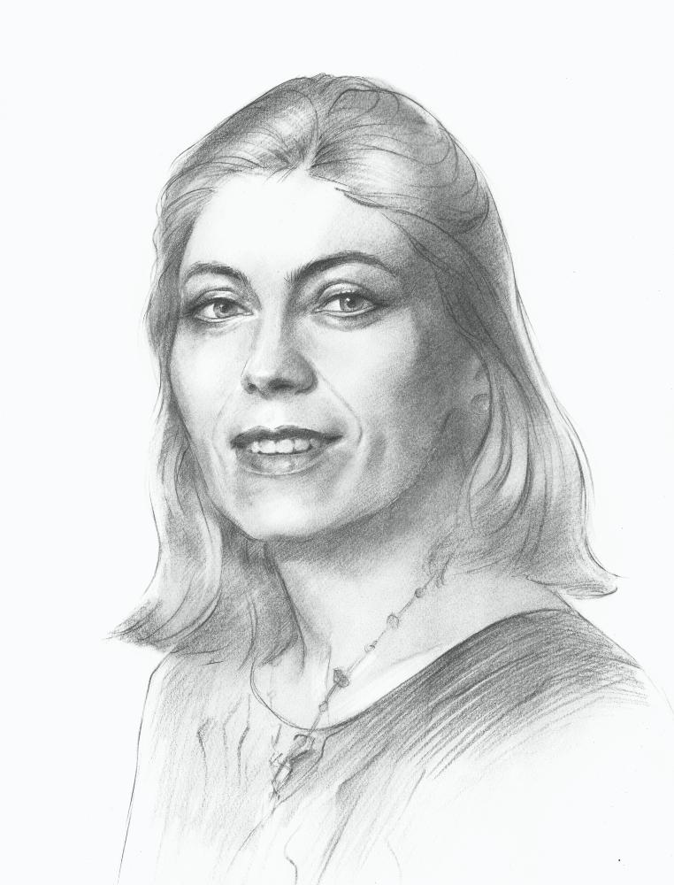 Austė Nakienė, ethnomusicologist